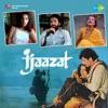 Ijaazat (Original Motion Picture Soundtrack)