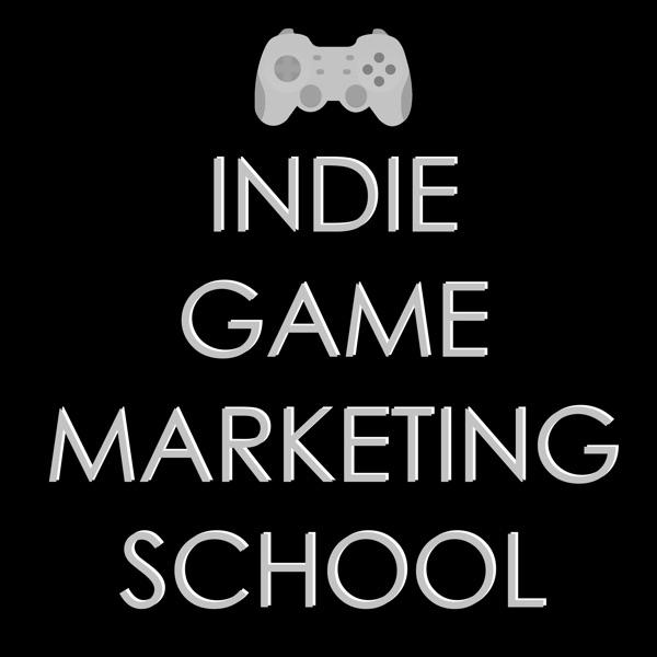 Indie Game Marketing School