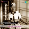 Server Sundaram (Original Motion Picture Soundtrack) - EP
