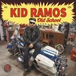 Kid Ramos - Kid's Jump