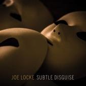 Joe Locke - Motherless Children