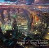 "TV Anime ""Princess Principal"" (Original Soundtrack): Sound of Foggy London - YUKI KAJIURA"