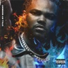 Tee Grizzley - Pray for the Drip (feat. Offset)