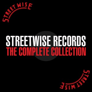 Streetwise Records: The Complete Collection