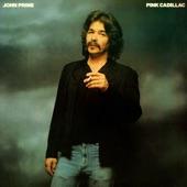 John Prine - Baby Let's Play House