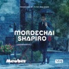 Machar (Instrumental) [Instrumental], Mordechai Shapiro