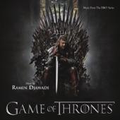 Ramin Djawadi - Game Of Thrones - Main Title