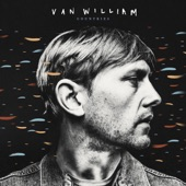 Van William - Before I Found You