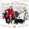Songs of Christmas, Taylor Davis & Lara de Wit