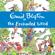 Enid Blyton - The Enchanted Wood