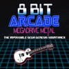 8-Bit Arcade - Mantra (16-Bit Bring Me the Horizon Emulation)
