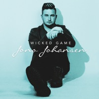 Jono Johansen - Wicked Game