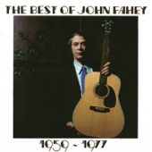 John Fahey - Sunflower River Blues