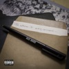 To Whom It May Concern - Single, Ace Hood