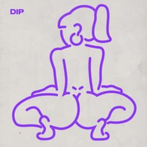 Dip - Single