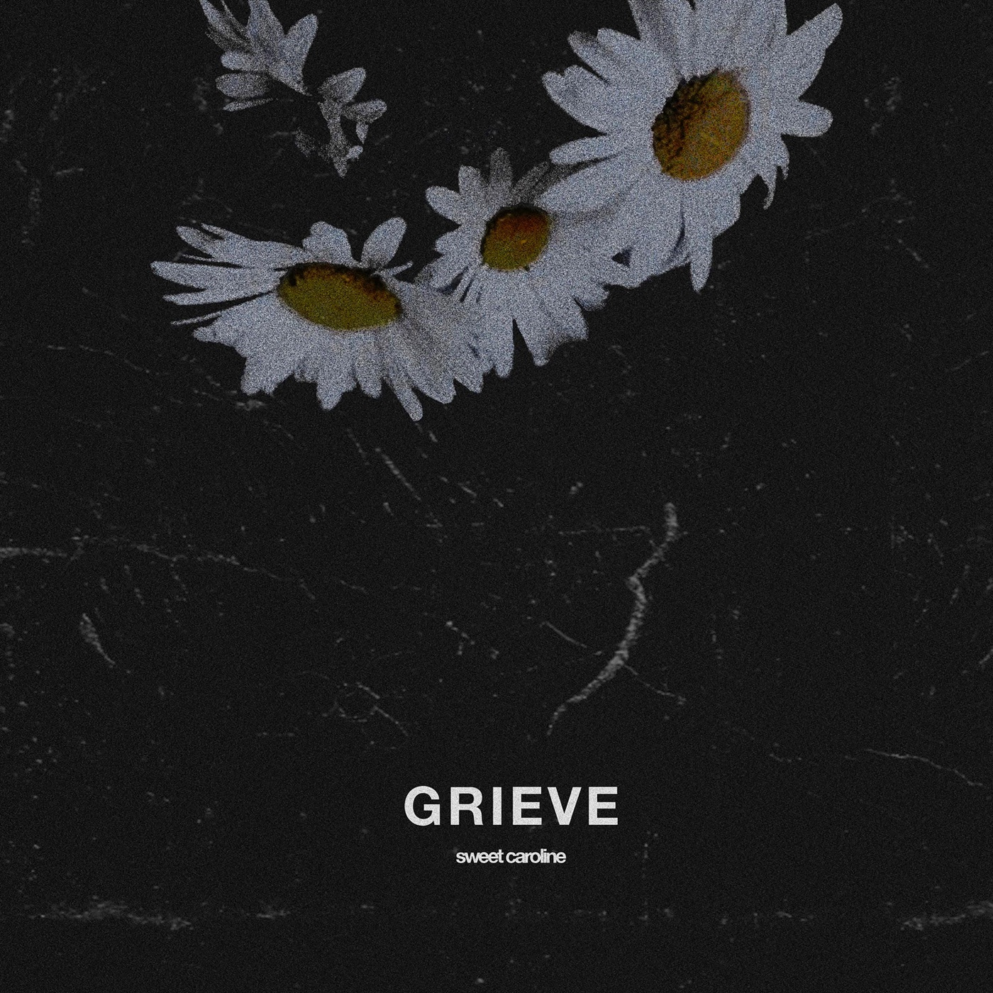 Grieve - Sweet Caroline (feat. Jeremy Torres) [single] (2018)
