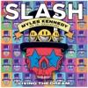 Slash - Driving Rain (feat. Myles Kennedy & The Conspirators)
