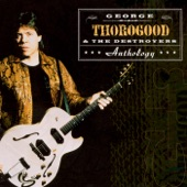 George Thorogood & The Destroyers - Delaware Slide