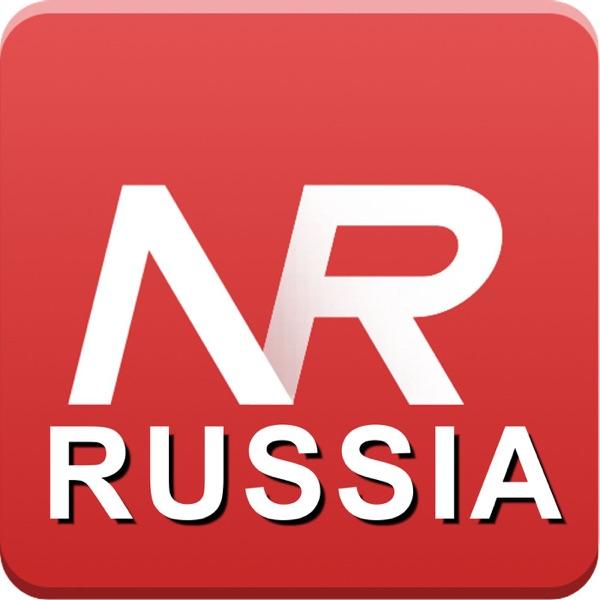 NeRadio. Россия - Общество