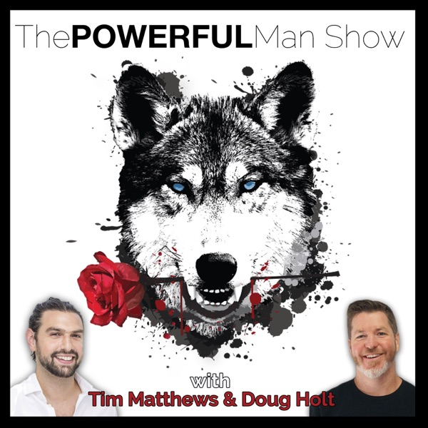 The Powerful Man Show