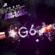 Like a G6 (feat. Cataracs & Dev) - Far East Movement