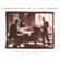 Changing of the Guard (Remastered) - The Style Council