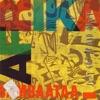 Just Get Up and Dance - EP, Afrika Bambaataa