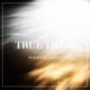 True Tides - Higher (Solo) artwork