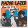 Know No Better feat Travis Scott Camila Cabello Quavo Remixes