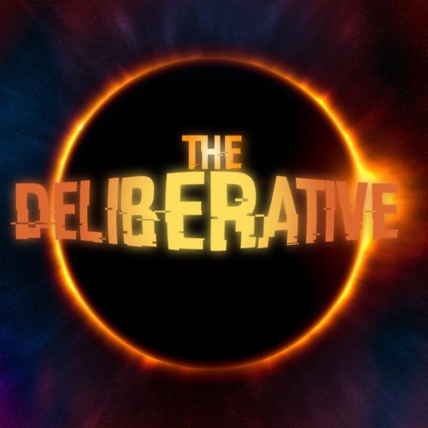 The Deliberative