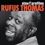 Rufus Thomas - The Breakdown