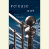 J. Kenner - Release Me: The Stark Series #1 (Unabridged)  artwork