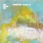 Henry Threadgill - A Day Off