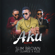 Aku (feat. Olamide & Kcee) [Remix] - Slim Brown