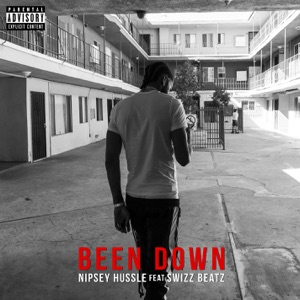 Been Down (feat. Swizz Beatz) - Single Mp3 Download