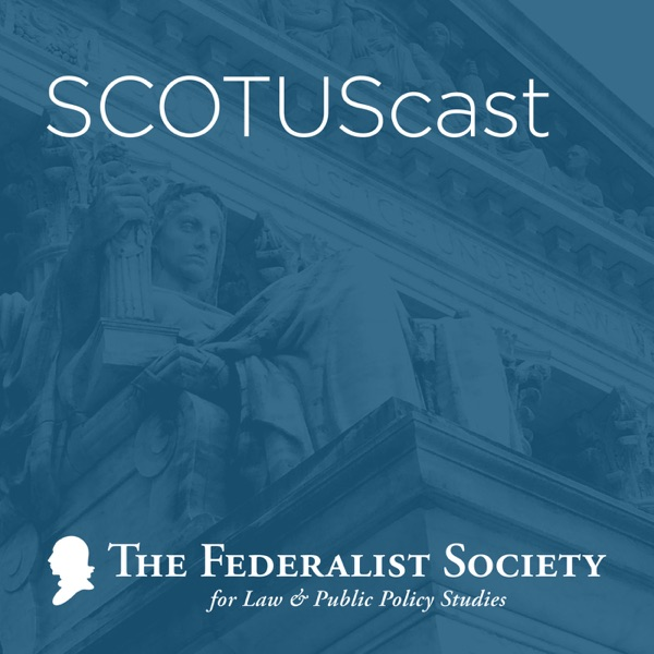 Fourth Estate Public Benefit Corp. v. Wall-Street.com - Post-Decision SCOTUScast
