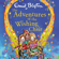 Enid Blyton - The Adventures of the Wishing-Chair