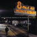 Various Artists - 8 Mile (Music from and Inspired By the Motion Picture)