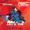 Jack & Rose (feat. International Stephen) [Instructions] - Red Eye Crew