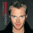 Download lagu Ronan Keating - If Tomorrow Never Comes.mp3