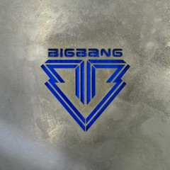 Wings (Daesung Solo)