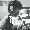 Thin Lizzy - The Boys Are Back In Town (Live At the Regal Theatre, 1983) artwork