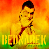 Cisza (feat. Jelonek) [Remix]