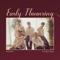 Early Flowering - EP