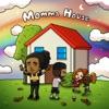 Aha Gazelle - Momma House feat MC Fiji Song Lyrics