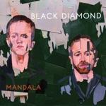 Black Diamond - Rudy's Mood