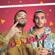 Déjalo - Nacho & Manuel Turizo