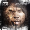 Animal Ambition: An Untamed Desire To Win (Deluxe), 50 Cent