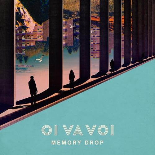 https://mihkach.ru/oi-va-voi-memory-drop/Oi Va Voi – Memory Drop