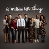 A Million Little Things, Season 1 wiki, synopsis